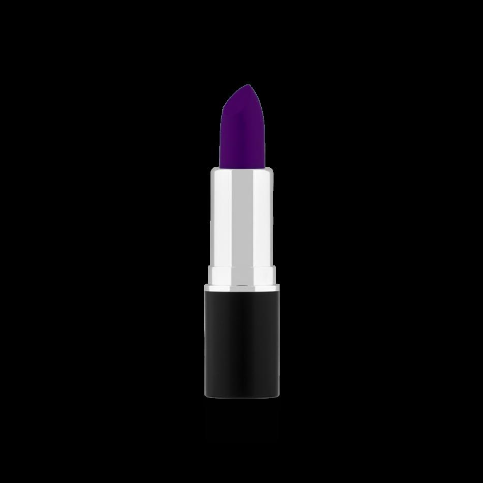 Intense Matte Lipsticks