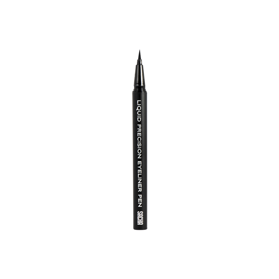 Liquid Precision Pen Eyeliner