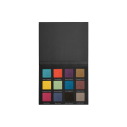 Gem Eyeshadow Kit