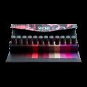 Mini Lip Velvet Collection