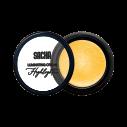 Luminating Cream Highlighter